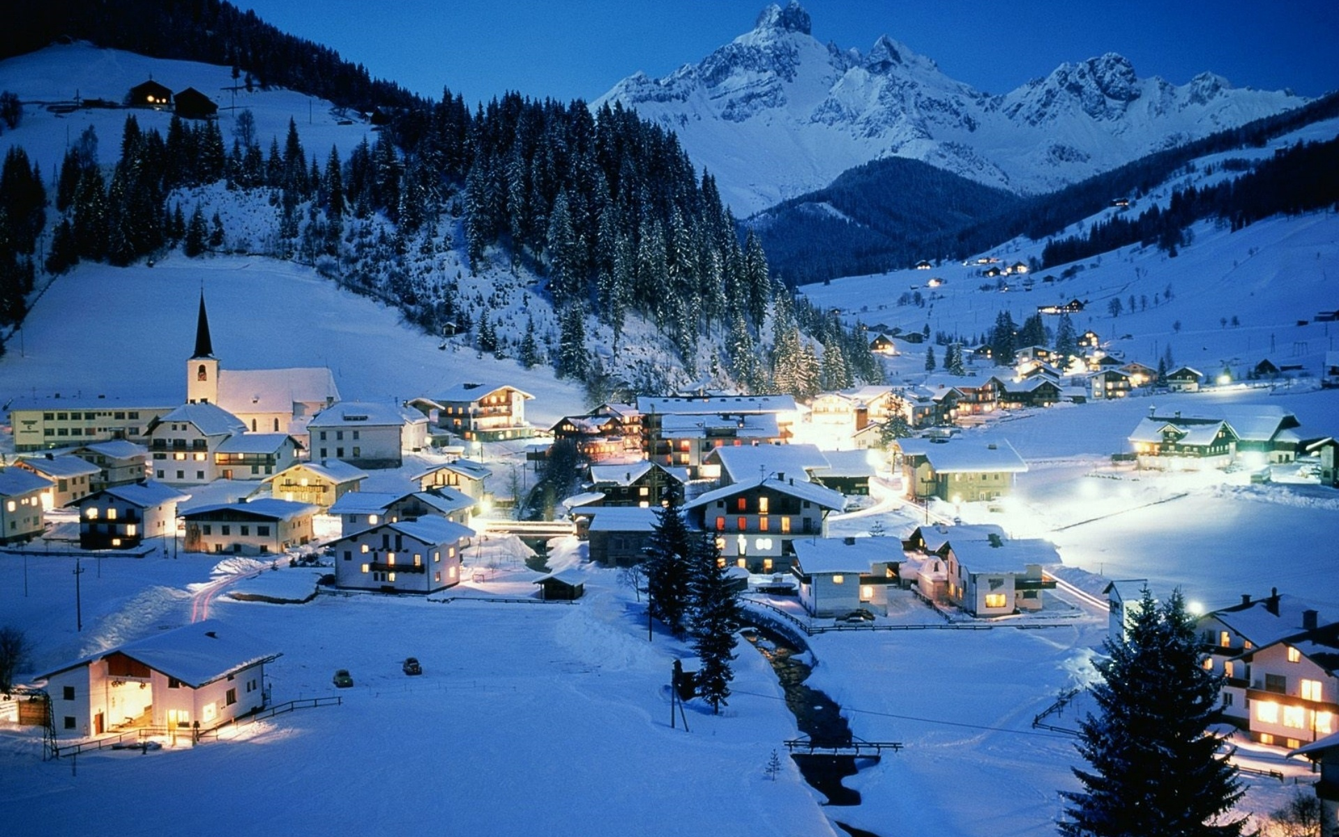 iarna_austria